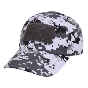 ROTHCO Čiapka TACTICAL City Digital Camo