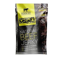 ostatní Dried meat Beef Jerky - ADM 25 g